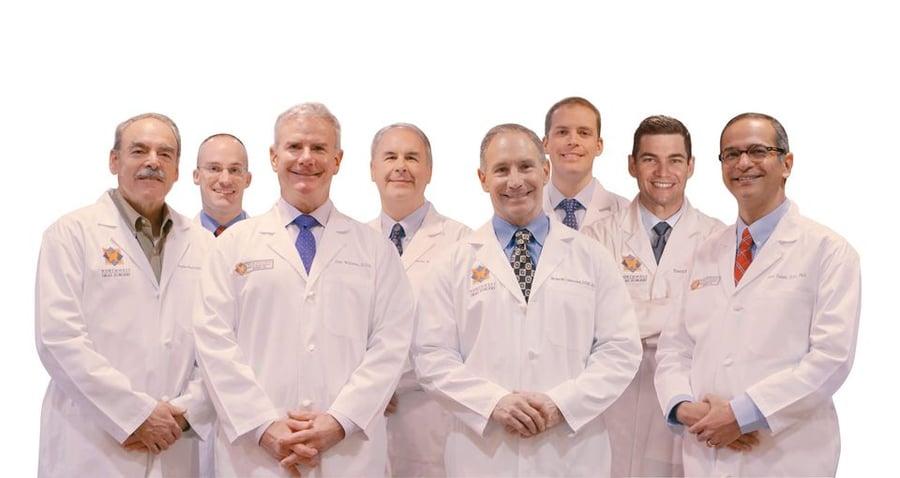 Northwest Oral Doctors