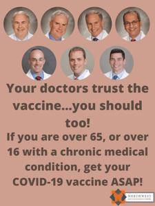 Doctors Graphic (1)-1