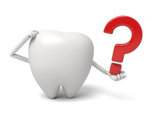 tooth - Northwest Oral & Maxillofacial Surgery