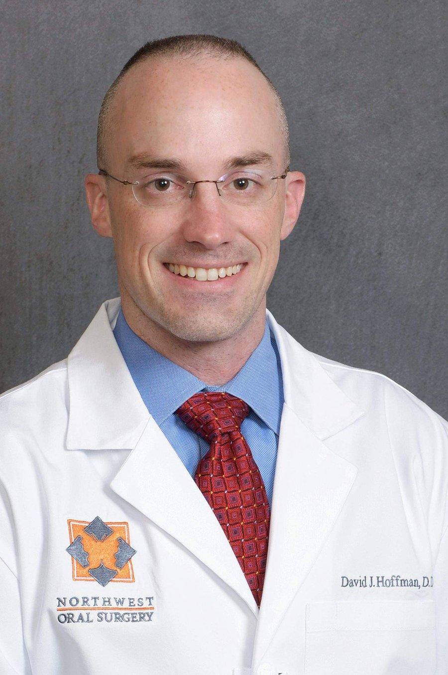 dr-hoffman