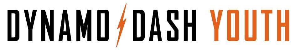 Dynamo Dash Youth