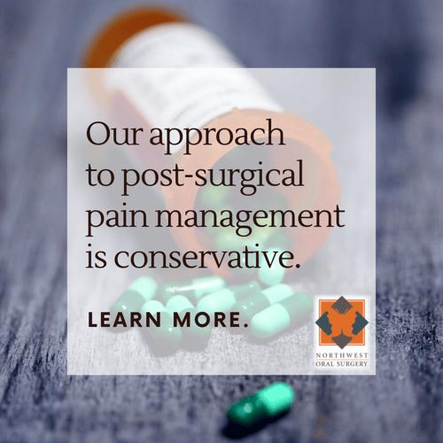 Pain Management RD5 (2)
